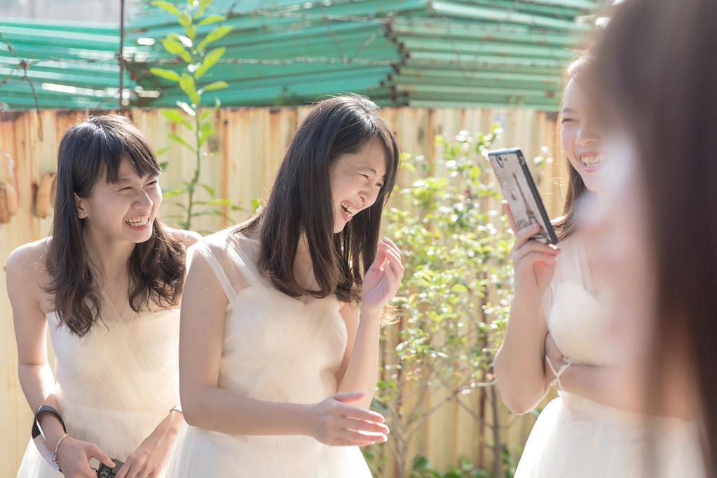 160109_高雄婚攝 (37)
