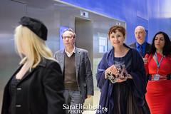 SaraElisabethPhotography-ICFF-Web-4702