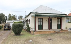 24 Henry Street, Werris Creek NSW