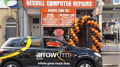 Bexhill Computer Repairs