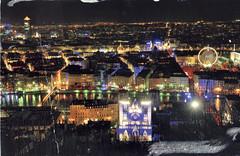 FR-627092 (ShutterBugIt) Tags: city france skyline lights