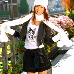 谷麻紗美 画像61