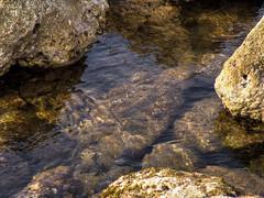file_3264x2448_008219-Edit_tonemapped (Ricymar Photography (Thanks to all the fans!!!!)) Tags: wallpaper nature landscape creta crete sonydslr isladecreta islandofgreece islandofcrete