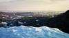 Winter (kaddafi210) Tags: city winter light snow nature town prague praha retro m42 czechrepublic gdr 1850 sedlec carlzeissjena pancolar snih pancolar1850 oldlens ausjena suchdol samsungnx210