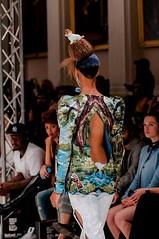 1015830328438645 (deepgreenspace) Tags: fashion hall nikon scout hasselblad lfw freemason poppr