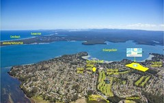 Lot 316, Links Avenue, Sanctuary Point NSW