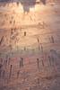 Aurinkoleikkejä III (Faanatar) Tags: winter light sun white snow color colour ice water colors sunshine canon suomi finland landscape 50mm boat colorful ship play turku snowy sunny backlit lumi talvi maisema vesi satama valo jää ljus aurinko åbo 500d säde leikki vastavalo värit luminen valkoinen väri värikäs vaalea
