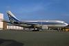 F-OGYQ (Aerolineas Argentinas) (Steelhead 2010) Tags: airbus freg a310 aerolineasargentinas a310300 fogyq