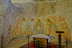 """kapelle_monte_sant_angelo • <a style=""""font-size:0.8em;"""" href=""""http://www.flickr.com/photos/137809870@N02/25054869689/"""" target=""""_blank"""">View on Flickr</a>"""