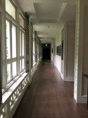Img507134nx2 (veryamateurish) Tags: singapore shangrilahotel iphone6