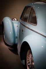 Alfa Romeo (Matteo Scardino) Tags: auto car story alfa romeo legend alfaromeo azzurro macchina lightblue storia azzurra arese leggenda museoalfaromeo museostoricoalfaromeo milanomuseo