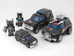 Transformers Trailbreaker Deluxe - Generations Takara - modo alterno (mdverde) Tags: deluxe transformers legends g1 generations takara autobots kreo trailbreaker trailcutter revealtheshield