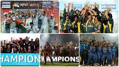 Records Made  In T20 World Cup !! Ever :  Interesting Facts (shoppingkabaap) Tags: world africa pakistan newzealand england india cup south australia brett sri lanka lee suresh gayle raina pak msd dhoni ind t20 yuvraj kohli dilshan malinga virat