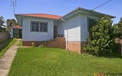 19 Tabrett Street, West Kempsey NSW