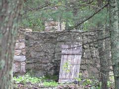 IMG_3739 (Dreolinagain) Tags: mountain history appalachia draper abaondoned drapermountain draperoverlook