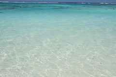 water colours (Val in Sydney) Tags: new cruise beach island mare ile plage nouvelle caledonia caledonie