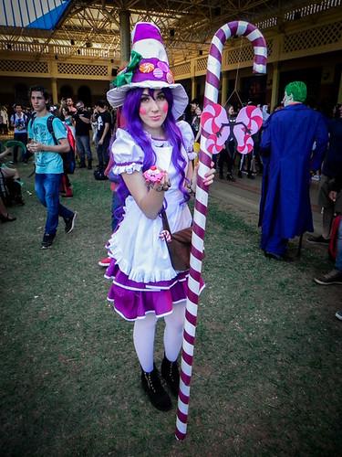 11-campinas-anime-fest-especial-cosplay-6.jpg