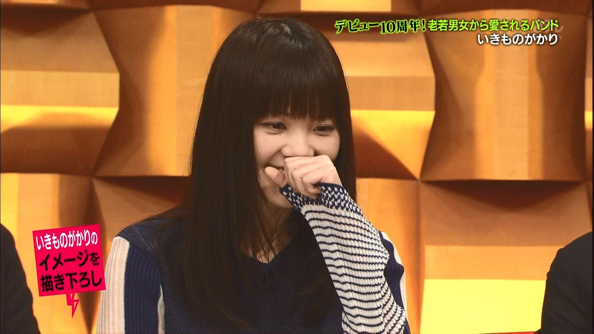 2016.03.11 全場(バズリズム).ts_20160312_025444.636