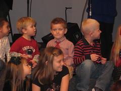 December 2008 077 (eweibust) Tags: christmas december before 2008 weibust december2008