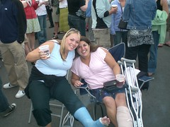 M6CKtCv (cb_777a) Tags: usa broken foot toes leg cast crutches ankle