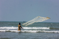Cox-8 (MRA Rigan) Tags: canon asian fishing bangladesh bangladeshi seabeach catchingfish bangladeshivillage bangladeshiphotographer fishinginsea peopleofbangladesh bangladeshifisherman photoofbangladesh