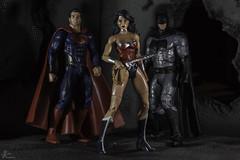 Trinity-047-Sig (Fadde Photography) Tags: comics movie dc superman wonderwoman trinity batman dccomics tethered dcu
