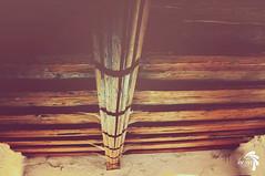 MH_0002 (Heimfotografie_) Tags: camera germany lost outside deutschland photography photo nikon day foto fotografie place outdoor cam tag picture german 1855mm 1855 nikkor orte dslr bild kamera deutsch aussen objektiv spiegelreflex dsrl lostplace spiegelreflexkamera verlassene d5200 ausen nikond5200 heimfotografie