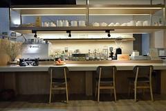 PIPPY CAFE (nporeginald) Tags: ed cafe nikon g taiwan tainan nikkor   f28 afs 2470mm d600 pippy 2470   pippycafe
