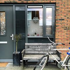 Waterdonken_Artstudio23_007 (Dutch Design Photography) Tags: new architecture fotografie natuur workshop breda blauwe miksang wijk zien huizen luchten uur hollandse fotogroep waterdonken