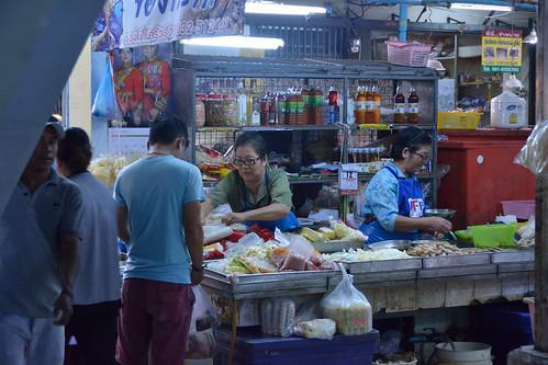 07 Hua Hin 008 Thai-Laos 2016