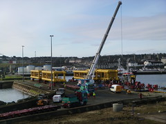Wick Harbour (A9 AWM) Tags: simpson wick caithness towhead subsea7 allelys