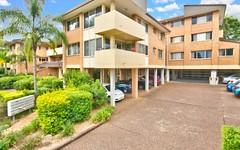 10/39-43 Melbourne Street, East Gosford NSW