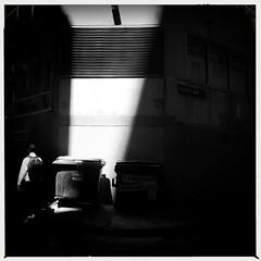 untitled (Albion Harrison-Naish) Tags: sydney streetphotography australia newsouthwales unedited iphone sooc mobilephotography straightoutofcamera iphoneography sydneystreetphotography hipstamatic aobwfilm iphone5s akiralens albionharrisonnaish