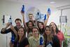 13 Ação Sustentável – Dia Mundial da Água