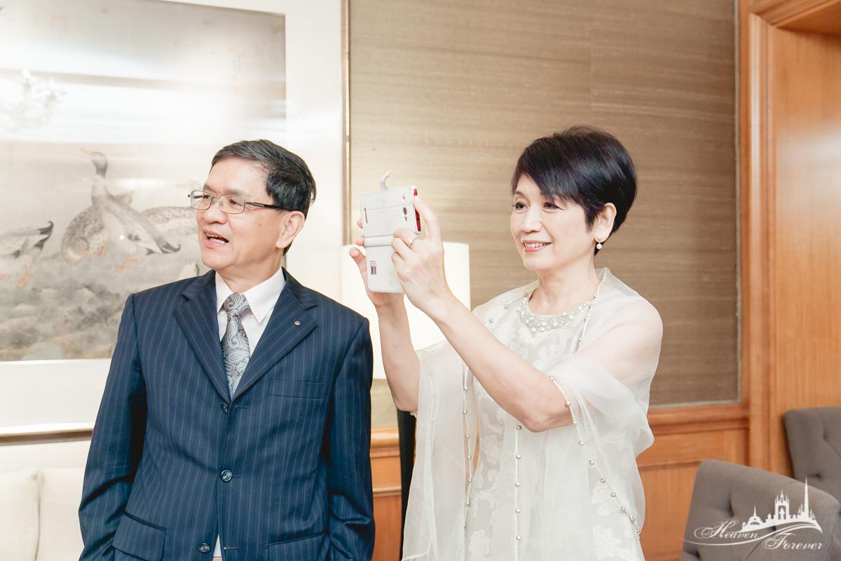 婚禮記錄@西華飯店_0046.jpg