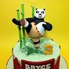 #masterpo #kungfu #panda #birthdaycake #kidscake #cakeshop #3dcake #kualalumpur #klang #penang #cakehouse #figurine #themedcake #designedcake http://cakedeliver.com/Fondant_3DCakes_Po_Kungfu_Panda/ send cake online made easy. Free delivery (Cakedeliver.com Malaysia Cake House) Tags: panda birthdaycake kungfu kualalumpur penang figurine klang cakeshop cakehouse masterpo kidscake 3dcake themedcake designedcake