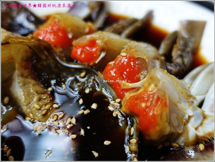 明洞咸草醬蟹 (15).JPG