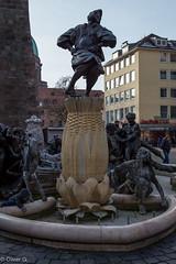 Nrnberg Ehebrunnen (jeolpe) Tags: stdte nrnberg ehebrunnen 1homepage