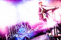 Enter_Shikari_Zentral (Pamplona)_190316-30 (Nacho Criado) Tags: show music rock canon concert live concierto sing singer electro fusion electronic pamplona cantante navarra 2016 zentral nachocriado