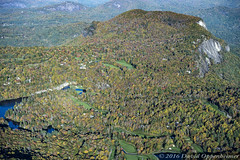 Cullasaja Club and Wildcat Cliffs Country Club (Concert_Photos_Magazine) Tags: cliff usa golf private nc highlands realestate unitedstates property northcarolina aerial land aerialphoto countryclub luxury wnc maconcounty golfcommunity arnoldpalmergolfcourse wildcatcliffscountryclub cullasajaclub wildcatecliffs 13203897662