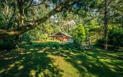 606 Darkwood Rd, Bellingen NSW