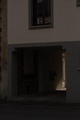 Rue Jean Nicoli, Taverny (_MG_5985) (Laurent Briard) Tags: jean taverny nicoli