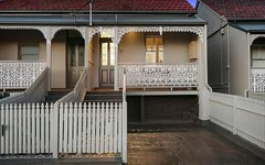 21 Smith Street, Summer Hill NSW