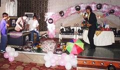 Sabir Ali Magician (Sabir Ali Magician) Tags: world show birthday street school costumes pakistan party david castle balloons wonder one for big jumping mr theatre puppet character magic cartoon bean best mascot number ali lahore blaine magician islamabad multan dil in jashan sabir faisalabad sabirali sabiralimagician 03452424020 03132229515 magicianinkarachi bestmagicianinkarachi wwwsabiralimagiciancom