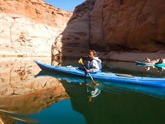 hidden-canyon-kayak-lake-powell-page-arizona-southwest-DSCN3939