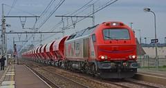 4022 (Oliver_A) Tags: train euro sncf 4000 4022 vfli 4000 tremies 4022
