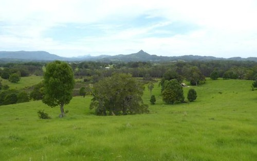 Lot 9 Mullumbimby Road, Mullumbimby NSW