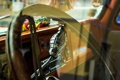IMG_9911 (LeonS Photography) Tags: auto cars fotografie oldtimer photografie 50mmlens 1855mmlens canon600d