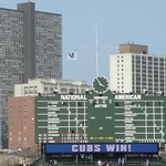 Cubs_Win_flag_4-18-08