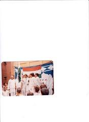 IMG_0184 (J P Agarwal - Naughara Kinari Bazar Delhi India) Tags: j p bharti naeem agarwal